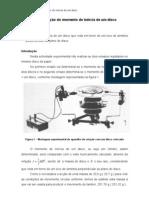 Determinao_momento_de_inrcia_de_um_disco