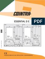 cointra pdf