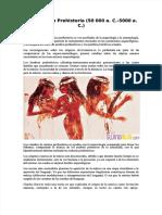 pdf-musica-en-la-prehistoria_compress