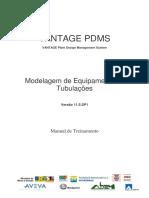 PDMS apostila-design1