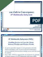 3gpp_ims_workshop_060928-final[1]