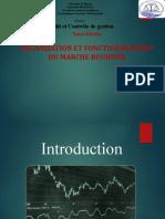 339140352 Marche Boursier