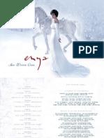 Enya_-_And_Winter_Came1__Digit