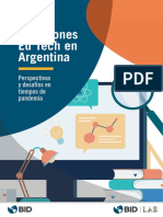 Soluciones-Ed-Tech-en-Argentina-Perspectivas-y-desafios-en-tiempos-de-pandemia