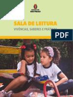 Saladeleitura_PORTAL-1_12