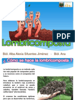 lombricomposta-