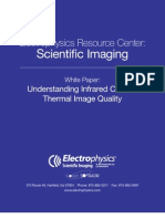 Thermal Image Quality White Paper - Great