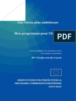 political-guidelines-next-commission_fr