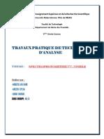 TP de TA en PDF.
