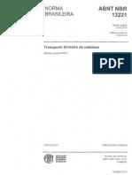 Fdocumentos.tips Abnt Nbr 13221 2010