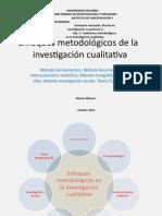 enfoques metodologicos-111111