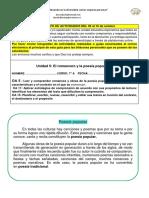 Guía-N°-9-décima-y-romancero-7°-A-B
