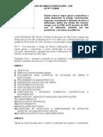 Codigo.de.obras.sp