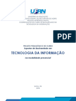 BACHARELADO_EM_TECNOLOGIA_DA_INFORMAO