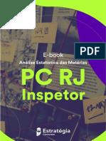 E-book-Inspetor-PC-RJ