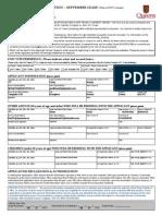 West_Campus_Application_Form_rev_2010-02-05