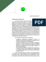 Comunicado de Prensa 25 Junio 2021 PO