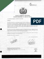 LicenciaAmbientalRenovada