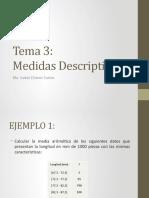 Ejercicios_Tema_3_parte_1