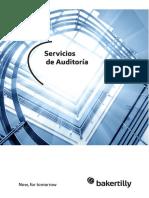 brochure-auditoría-
