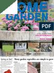 Home and Garden - Spring 2011