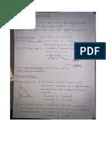 equazioni goniometriche e trigonometria