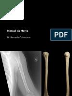 Manual Da Marca Dr Bernardo