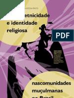 Comunidades Muçulmanas no Brasil