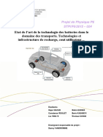 Rapport_P6_2015_24