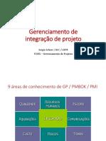 TC045 2013 Aula04 Gerenciamento de Integração