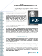 articles-25653_recurso_pdf