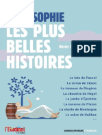 Philo-Les-belles-hist-Oli-Dhilly