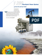 Pwps Purecycle Oil and Gas