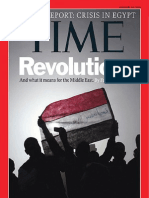 Time.2011-02-14