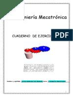 Mecanismos Cuestrionario