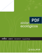ecologicos