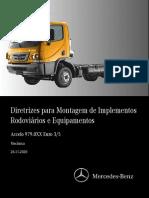 BMD-BR000003BE3_1120-por