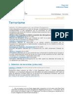 FICHES_Terrorism_FR