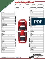 Longacre-Chassis-Setup-Form