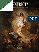Revista+Benedicta+-+Abril+2021