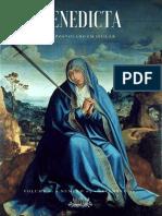 Revista+Benedicta+-+Setembro+de+2020