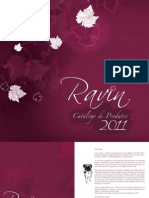Ravin 2011