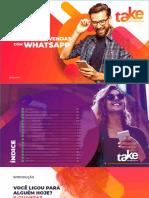 Conexão Bots4U _ E-book_ Guia completo_ Marketing e Vendas com WhatsApp (1)