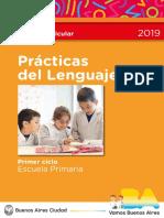 NP-PL-diseño-curricular_F