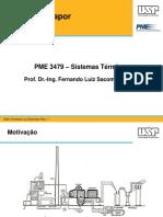 PME3479-SteamTurbines-1stClass