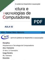Semana_2_ATC_2020