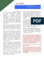 La Lettre Cadres 04 -Dases Doc-1
