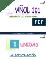 Unidad1 La Acentuación Corregida (3)
