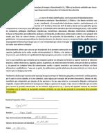 2. Adultos Mayores Formato de Autorizacin de Uso de Derech