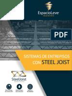 Brochure-Digital-Steel-Joist-2018